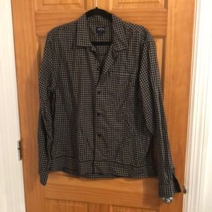 Noah NYC Shirts - Noah button down
